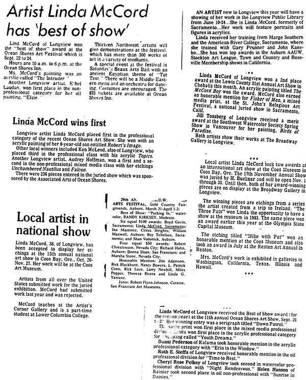 Newspaper article 1014.jpg
