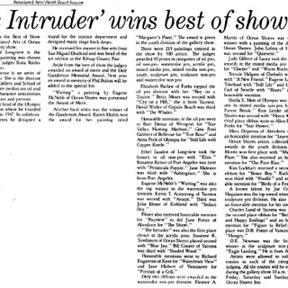 newspaper-article-1020-3.jpg