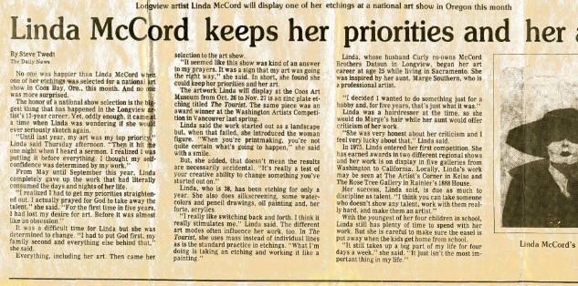 newspaper-article-1024-3.jpg