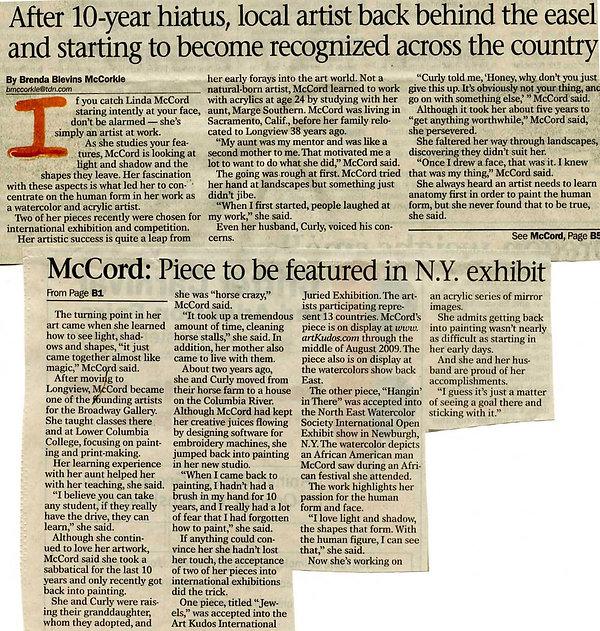 Newspaper article 1005.jpg