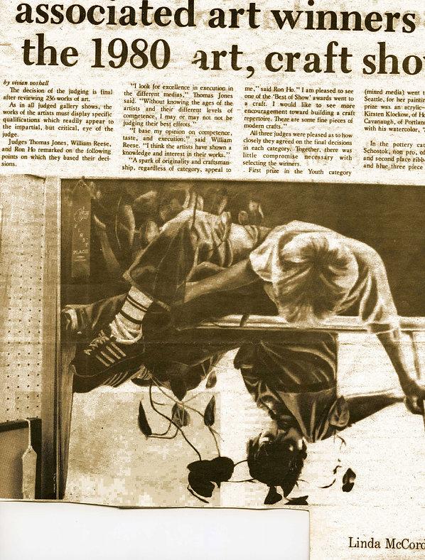 Newspaper article 1011.jpg
