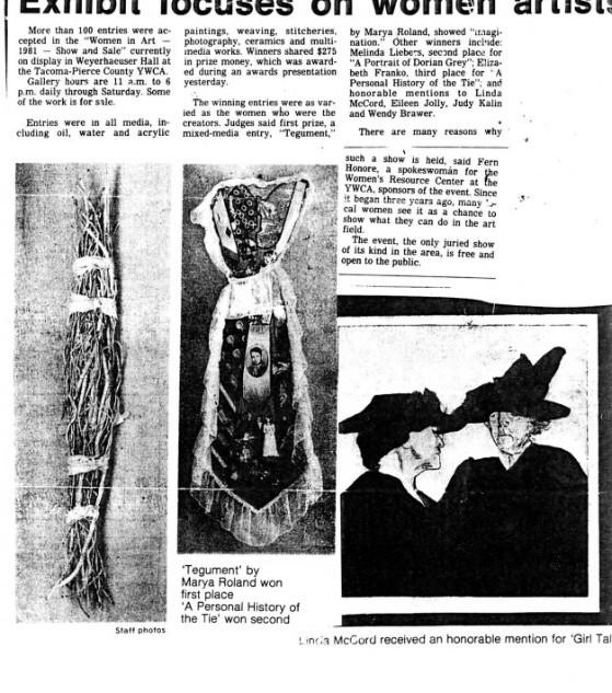 newspaper-article-1016-5.jpg