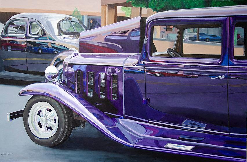 Linda-McCord-Purple Passion.jpg
