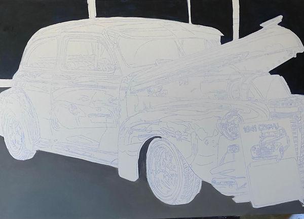 Demo 1941 Chevy.jpg