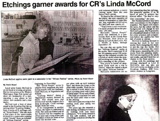 newspaper-article-1012-3.jpg