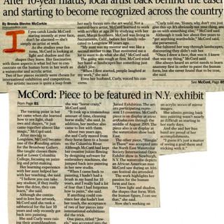 newspaper-article-1005-4.jpg