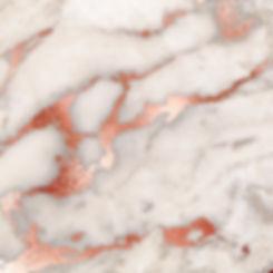 marble image.jpeg