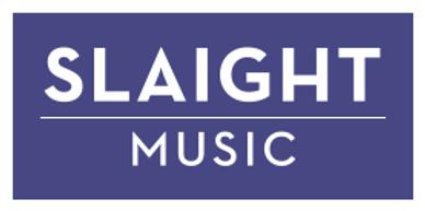 SLAIGHT MUSIC logo.png