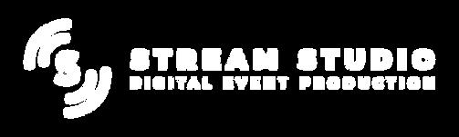 Stream_Studio_Logo-Horiz-white.png