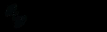 Stream_Studio_Logo-Horiz-black.png