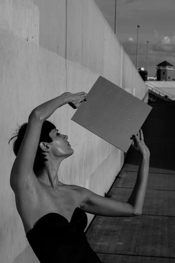 Photo - Cornelia Thonhouser