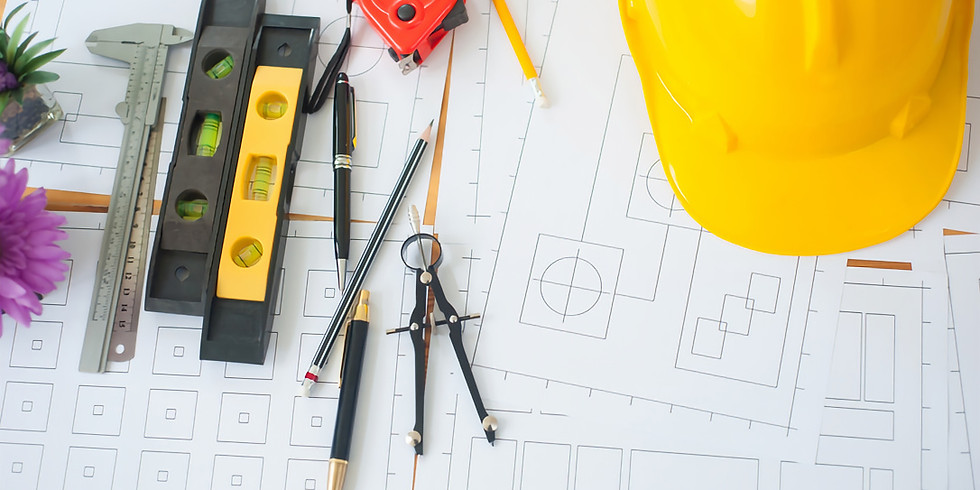 Construction Credit Exchange Group