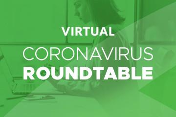 Virtual Roundtable for NACM Heartland Members