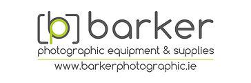 Barker Logo Wide with Web b.jpg
