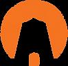 WCC_Logo_edited.png