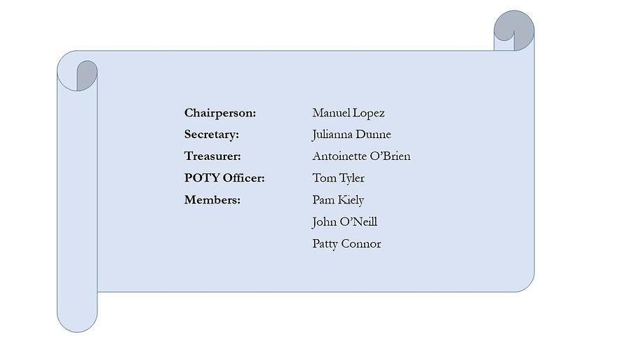 Committee Members 2020.jpg