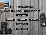 Camera Focus Modes.jpg