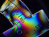 photoelasticity.jpg