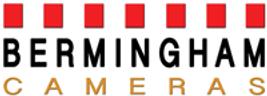 bcl-logo-web-2018.png