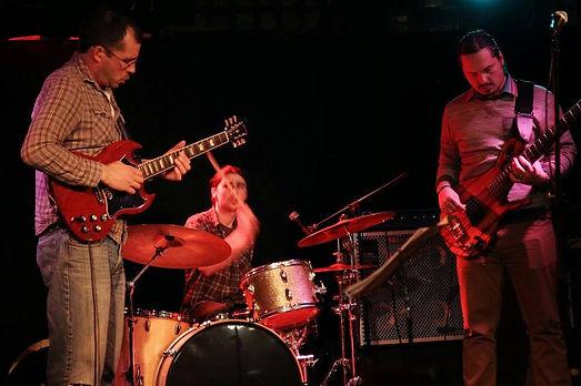 olives bendy drummer.jpg