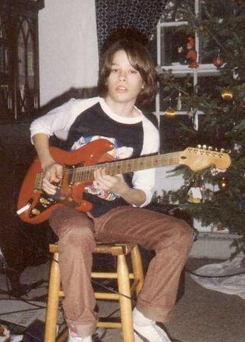 christmas boy.jpg