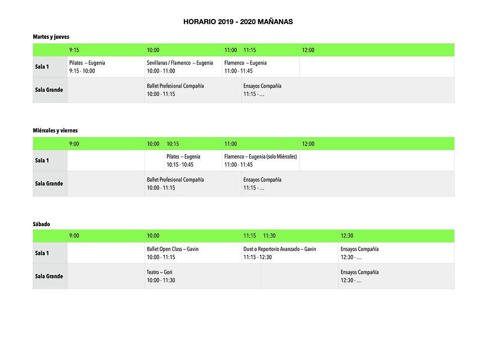Horario Precios 2019 - 2020 B.jpg