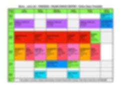 ONLINE CLASS TIMETABLE.jpg
