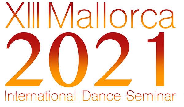 MIDS 2021 logo.jpg