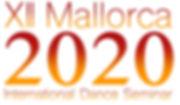 MIDS 2020 logo.jpg