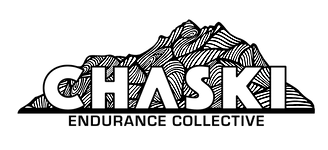 CHASKI_logo_whitemountain.png