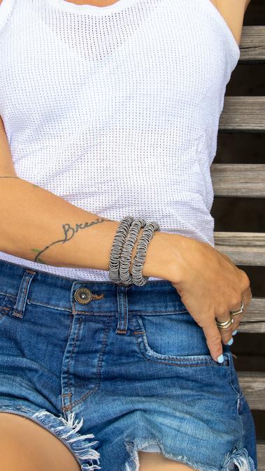 armadilo bracelet 2.png