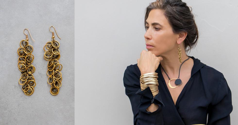 קארינה - צילום ועיצוב פוסטים תכשיטים