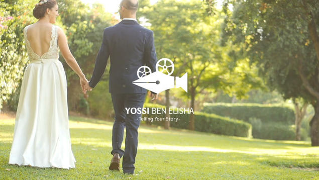 yossi facebook header.mov