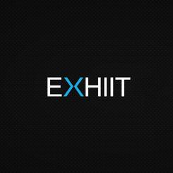 עריכת וידאו - EXHIIT