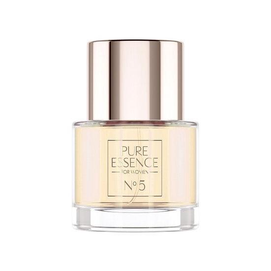 Pure Essence for Women No 5 - Lady Million - 50ml - Eau de Parfum