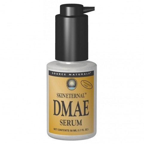 DMAE Serum - 50 ml - Anti-Aging-Serum