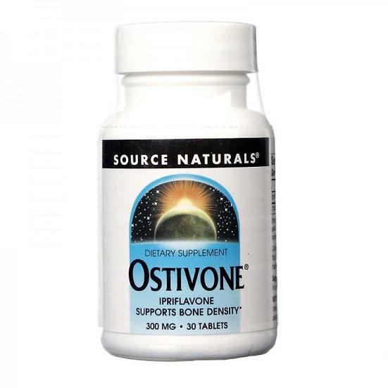 Ostivone - Ipriflavone - 300 mg