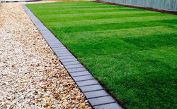 1467018835_Softw_Hard_Landscaping