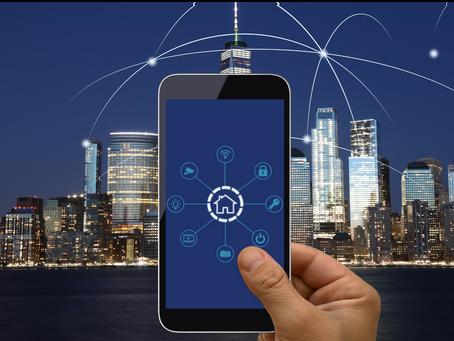 O Futuro do Comércio Eletrônico: 8 Tendências a serem observadas.