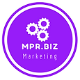 MPRbiz.png