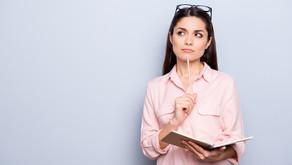 Como encontrar os melhores nichos para trabalhar online