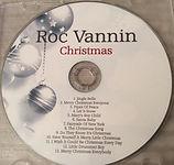 Roc Vannin CD - Copy.jpg