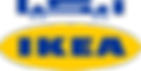 ikea-English-and-Arabic-logo-png-768x389