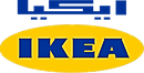 ikea-English-and-Arabic-logo-png-768x389