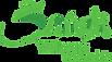 visit-saudi-logo-A943496290-seeklogo.com.png
