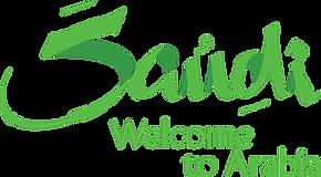 visit-saudi-logo-A943496290-seeklogo.com