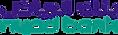 rb_logo_1110.png