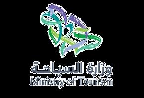 Arabiasauditourism_edited.png