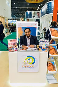 WTM London_edited.jpg