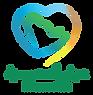 Livesaudi-logo.png